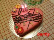 torta noty(1)