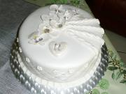 svadobne-torty-10