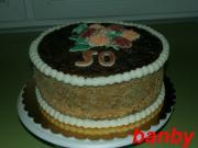 cokoladove torty 3