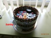 cokoladove torty 2