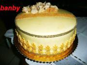 svadobne-torty-20